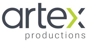Artex Productions