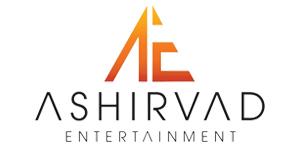 Ashirvad Entertainment