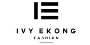 Ivy Ekong
