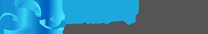 Softneph Logo
